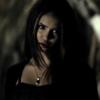 Nina as Katherine in TVD! MCHopnPop photo