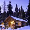 cosy cabin Kraucik83 photo