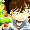 Conan/Shinichi! MCHopnPop photo