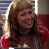 Cassie as Manny in Degrassi! MCHopnPop photo