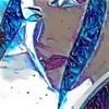 zanhar1 photo