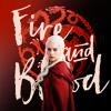 Khaleesi 🐉  Kirkir photo