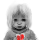 Heartbeat-'s photo
