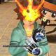 Dragonfire657's photo