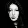 ♥ Bae Suzy ♥@Ieva0311 Ieva0311 photo