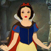Snow White Renarimae photo