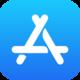 App_Installer