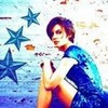 KarinaCullen photo