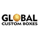 globalcustombox's photo