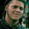 Ivar [Vikings] nermai photo