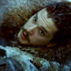 Jon Snow nermai photo