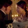 Victoria and Albert nermai photo