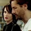 Letty and Javier [Good Behavior] nermai photo