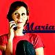 marakii's photo