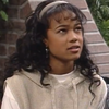 Tatyana as Ashley in The Fresh Prince of Bel Air MCHopnPop photo
