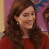 Anneliese as Chelsea in Thats So Raven MCHopnPop photo