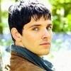 Colin Is Merlin BJsRealm photo