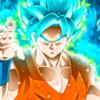 Goku RTS2000 photo