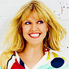 Ashley Jensen// Thanks to jlhfan624  drewjoana photo