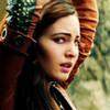 Eretria [The Shannara Chronicles] nermai photo