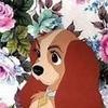 Lady yorkshire_rose photo