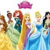 10 Princesses gitanita photo