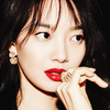 Shin Minah @Ieva0311 Ieva0311 photo