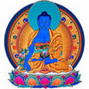 Amitabha deedragongirl photo
