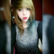 Emo_girl18's photo