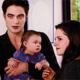 vampiresrule97's photo