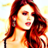 Camila Queiroz icon made by me mmeBauer photo