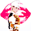 CL (Made by me) undeadmuffin photo