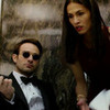 Matt and Elektra [Daredevil] nermai photo