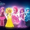Star Darlings Allies57 photo