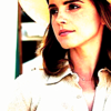 Emma icon made by me Hermione4evr photo