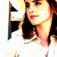 Hermione4evr's photo