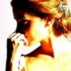 Belle icon made by me Hermione4evr photo