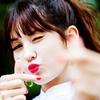 ♥ Somi ♥ @Ieva0311 Ieva0311 photo