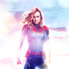 carol danvers icon made by me cynti19 photo