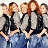 Las Chicas del Cable -[ Icon by Drewjoana :D nermai photo