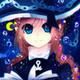 Karoii-chan's photo