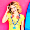 annasophia robb icon made by me cynti19 photo