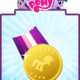 unicornqueenfl2