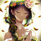 Robin_Love's photo