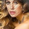 Blanca Suarez|| Icon by me drewjoana photo