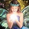 Fairy of Light and Happiness yorkshire_rose photo