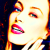 Ladies and gentlemen, I present to yall the gorgeous Tijana Sarenac mmeBauer photo