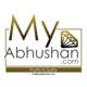 myabhushan