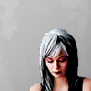 icon credit; tumblr mooshka photo