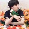 Saranghae Suga*-*💖 GDragon612 photo